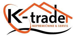 K-trade-logo-300x150